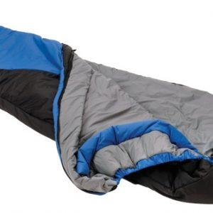 SNUGPAK SLEEPING BAG TECHNIK 3 spalna vreča