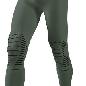 X-BIONIC INVENT UW PANTS hlače