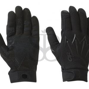 OUTDOOR RESEARCH HALBERD SENSOR rokavice