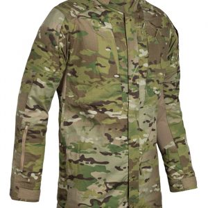 5.11 TACTICAL XPRT SHIRT MULTICAM srajca