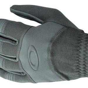 OAKLEY LIGHTWEIGHT FR rokavice