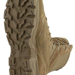 SALOMON GUARDIAN čevlji