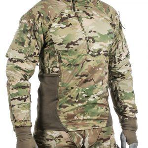 UF PRO ACE WINTER COMBAT SHIRT srajca – ZADNJI KOSI !
