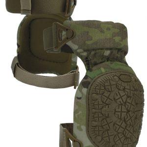 ALTA CONTOUR-360 VIBRAM ALTALOK kolenski ščitnik