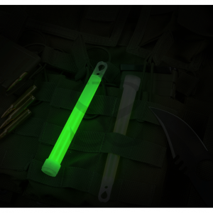 CLAWGEAR svetlobna palica