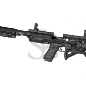IMI DEFENSE KIDON komplet za pretvorbo pištol