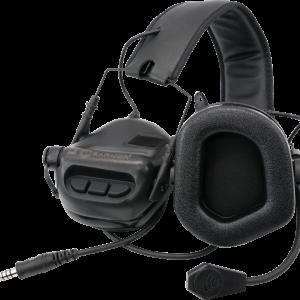 OPSMEN EARMOR M32 Tactical MOD3 glušniki