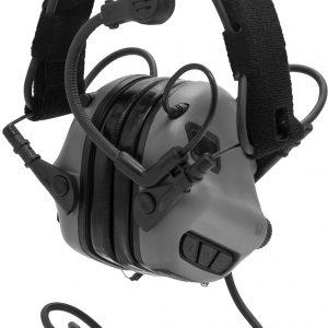 OPSMEN EARMOR MilPro M32 Mark 3 glušniki