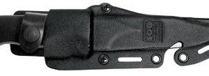 SOG M37-K SEAL PUP nož – US NAVY SEALS