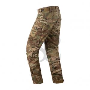 CRYE PRECISION G4 Combat Pant hlače – dobavljivo v 7 dneh, pokličite