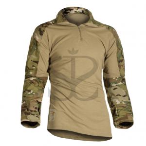 CRYE PRECISION G3 Combat Shirt srajca – dobavljivo v 7 dneh, pokličite