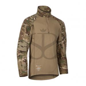 CRYE PRECISION G4 Combat Shirt srajca – dobavljivo v 7 dneh, pokličite