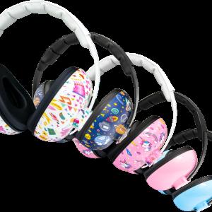 OPSMEN EARMOR K01 otroški glušniki