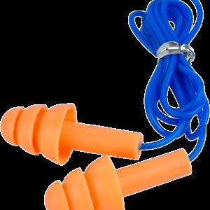 OPSMEN EARMOR M04 vrvični zaščitni čepki