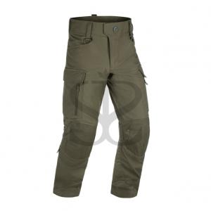 CLAW GEAR RAIDER MK.IV PANT hlače