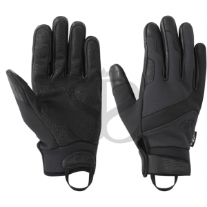 OUTDOOR RESEARCH Coldshot Sensor rokavice