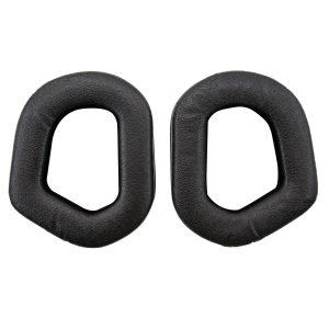 OPSMEN EARMOR S03 silikon gel blazinice