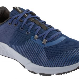 UNDER ARMOUR CHARGED ENGAGE copat