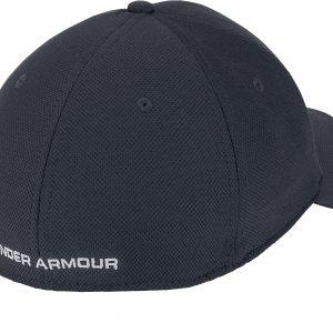 UNDER ARMOUR Blitzing 3.0 CAP kapa
