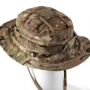CLAWGEAR Sniper Boonie Hat kapa