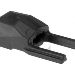 IMI DEFENSE Kidon adapter