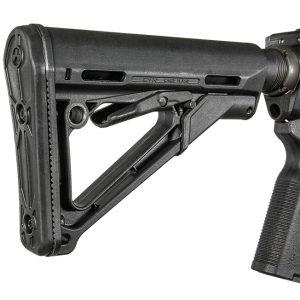 MAGPUL CTR Tactical Stock Mil Spec kopito