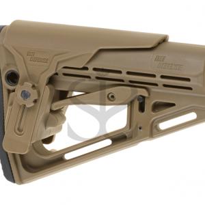 IMI DEFENSE TS-1 Tactical Stock Mil Spec kopito