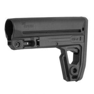 IMI DEFENSE TS-2 Tactical Stock Mil Spec kopito