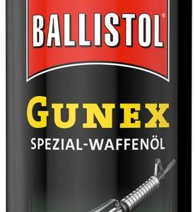 BALLISTOL GUNEX-2000 SPRAY 200ML sprej