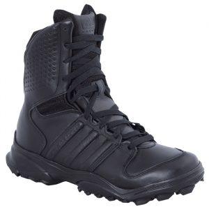 ADIDAS GSG9.2 čevlji