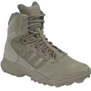 ADIDAS GSG9.3 čevlji