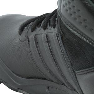 ADIDAS GSG9.7 čevlji