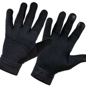 MAGPUL CORE TECHNICAL GLOVES rokavice