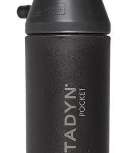 KATADYN POCKET FILTER TACTICAL vodni filter
